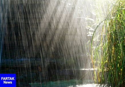 تداوم بارش برف و باران در ۱۸ استان