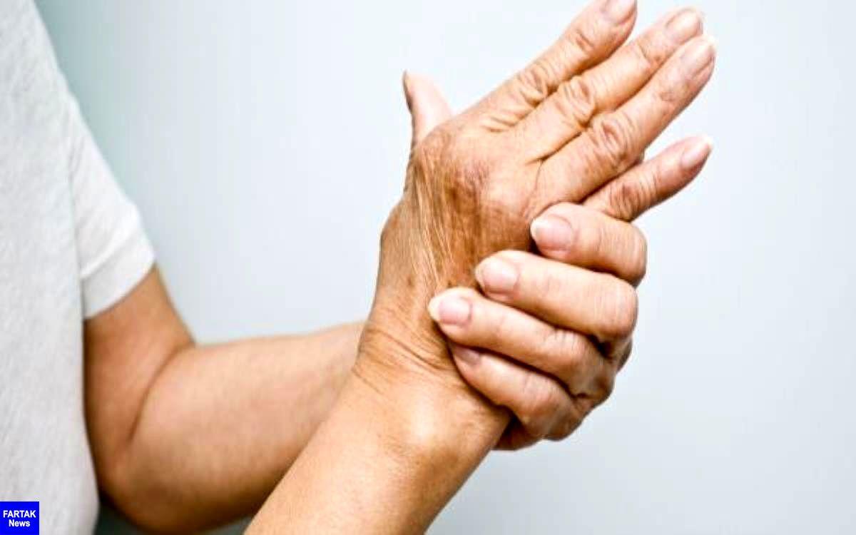 خواب رفتن دست و پا را چگونه درمان کنیم؟