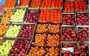چرایی گران شدن قیمت میوه