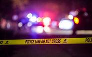 سه کشته در تیراندازی در فروشگاهی در اوکلاهمای آمریکا