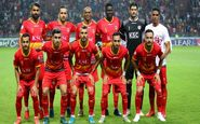 بازیکنان تیم فوتبال فولاد شارژ مالی شدند