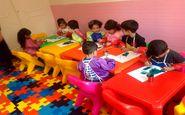 راه اندازی سامانه جامع نظارت بر مهدهای کودک تا پایان سال آینده