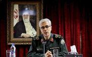 دوران فرماندهی سردار سلامی دوره شکست دشمن خواهد بود