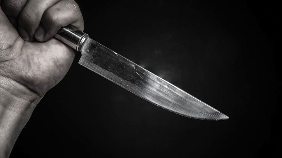 قتل فجیع زن جوان توسط قاتلی که تغییر چهره داده بود + عکس