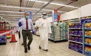 مرگ دو نفر طی ۲۴ ساعت گذشته در امارات/ ثبت ۴۱ مورد جدید مبتلا به کرونا