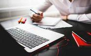 برنامههای وزارت ارتباطات برای اینترنت ترم آینده تحصیلی