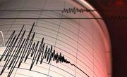 زلزله 4.3 ریشتری «زرند» کرمان را لرزاند