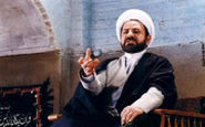 تصاویری که پس از ۱۶سال از فیلم توقیفی منتشر شد:نحوه آموزش بازی در نقش رضا مارمولک به پرویز پرستویی!