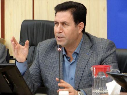 موافقت کمیسیون زیربنایی دولت با لغو مصوبه استقرار صنایع در شعاع ۱۲۰ کیلومتری