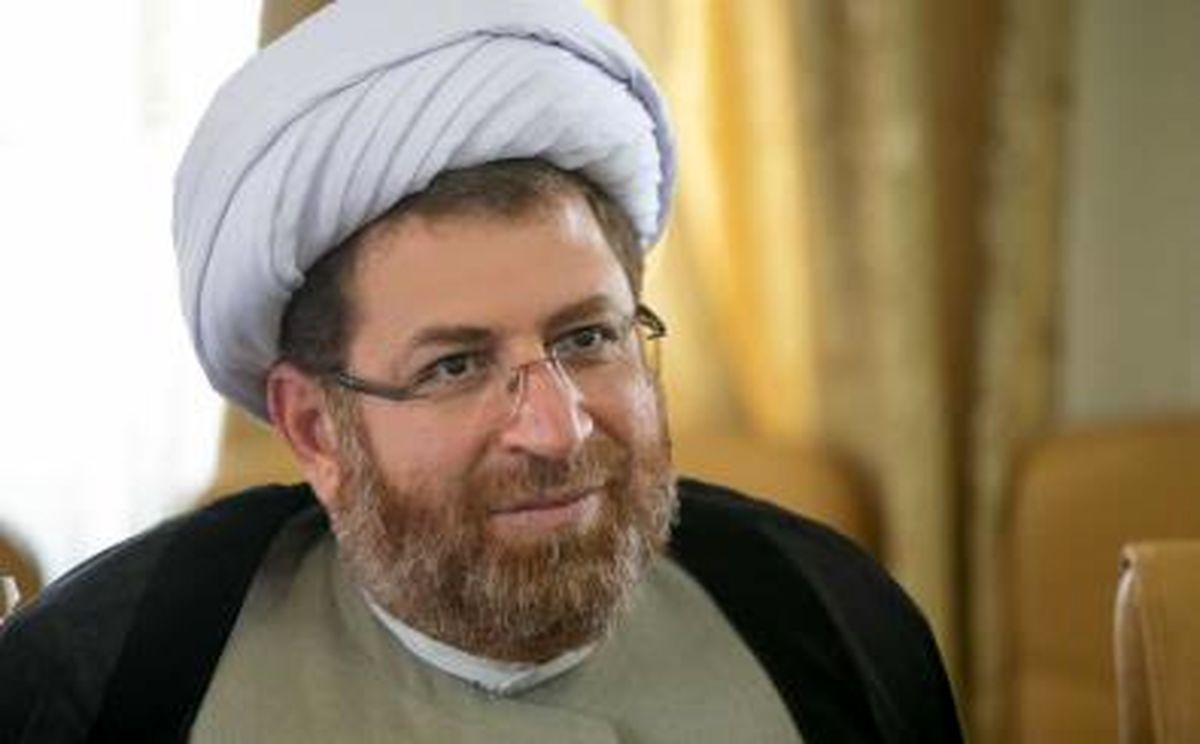 مرحله دوم آزمون سامان دهی داوران مسابقات قرآن کریم در کرمانشاه برگزار می شود