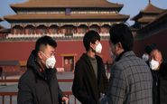 «کرونا» برای اولین بار در پکن هم قربانی گرفت