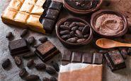 تاثیر عجیب کاکائو بر فعالیت های مغزی