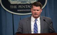معاون وزیر دفاع آمریکا در امور امنیتی «ایندوپاسیفیک» استعفا داد