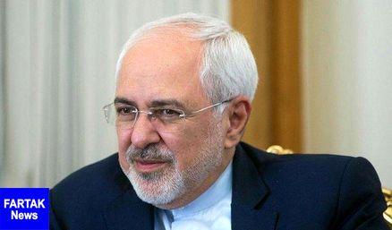 وزیر امورخارجه ایران تیم مورد علاقه اش پیش از دیدار پرسپولیس و کاشیما را لو داد