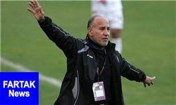 واکنش کارشناس مشهور فوتبال به فهرست ویلموتس در تیم ملی