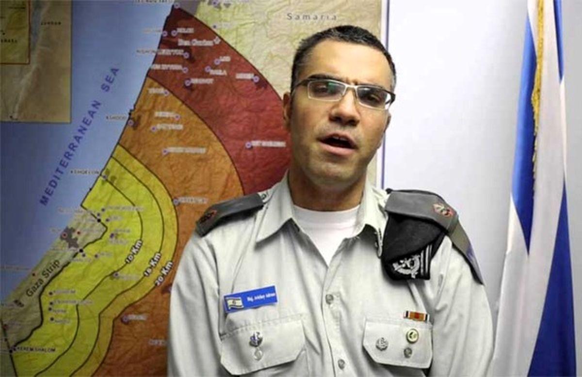 فاش شد/ اسرائیلیها با گذرنامه اسرائیلی به کشورهای عربی سفر میکنند!