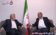 کاهش آمار بیکاری در استان کرمانشاه حاصل هماهنگی مدیران اقتصادی بوده است