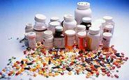 کشف ۲ میلیاردتومانی دارو و کالای بهداشتی قاچاق از یک داروخانه