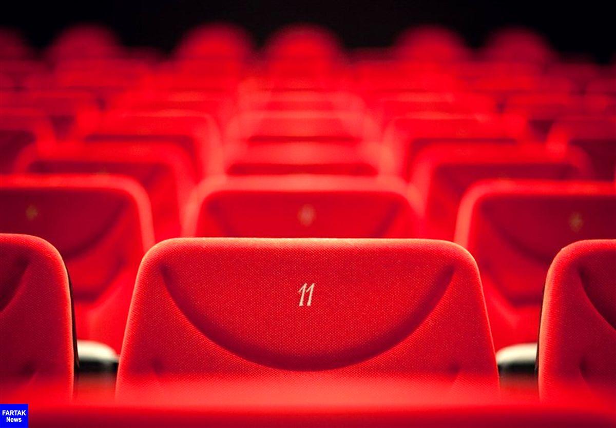 تکلیف بازگشایی سینماها تا چندروز دیگر روشن خواهد شد