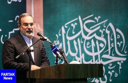 وزیر آموزش و پرورش: کمبود نیروی انسانی در استان تهران تا مهر ۹۸ برطرف میشود