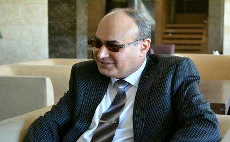 چرا دولت از این سرمایهگذاران ایرانی حمایت نمیکند؟