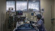 سه شنبه 24 فروردین| تازه ترین آمارها از همه گیری ویروس کرونا در جهان