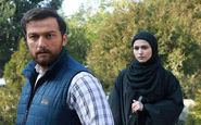 پژوهشگر مذهبی: سریالهایی چون «احضار» نباید اولویت صداوسیما باشد