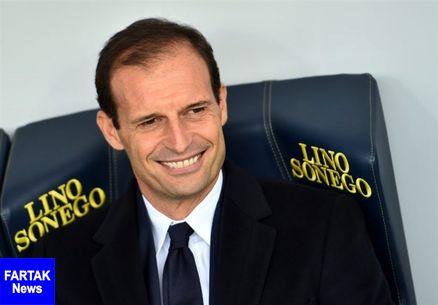 رئال مادرید به من پیشنهاد سرمربیگری داد/ همردیف امثال بوفون و دلپیرو نیستم