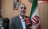 کرمانشاه سرزمین زیبایی ها/ مردمی مهمان نواز و مهربان