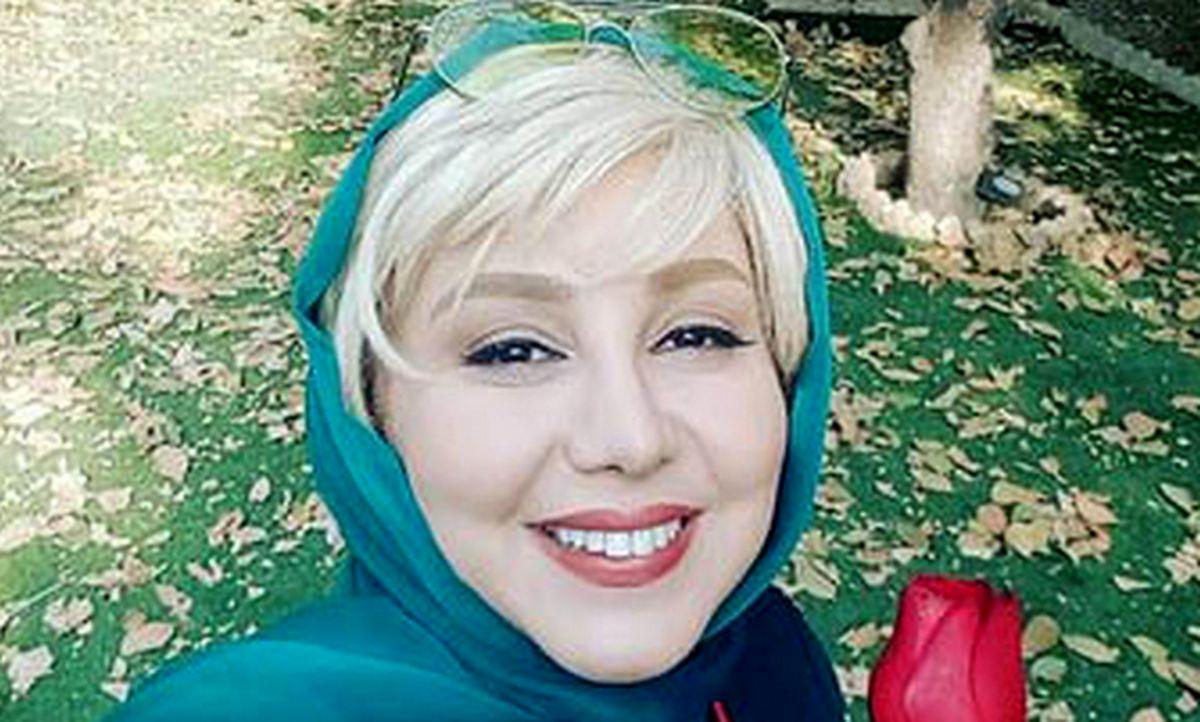 عکس 13 سال پیش بازیگران زن ایرانی