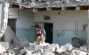 زمان آتش بس در یمن فرا رسیده است!