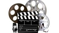 پخش بیش از ۵۰ فیلم در تعطیلات از تلویزیون