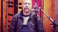مداحی صداپیشه جناب خان در هیئت خوزستانیها + فیلم
