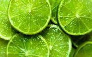 خواص جادویی لیمو ترش