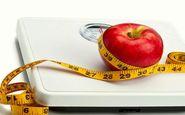 روش هایی ساده برای چاق شدن