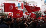 اعتصاب سراسری در تونس؛ اعتراض به پایین بودن دستمزدها