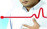 بیماریهای قلبی و عروقی بیشترین علت مرگ و میر در نهاوند است
