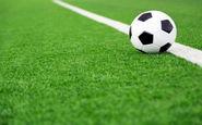 لیگ فوتبال عربستان در جام ملتها تعطیل نمیشود