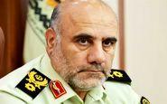 تصمیمگیری برای جمعآوری سریع معتادان متجاهر در تهران