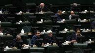 الزام وزارتخانهها در همراهی حداکثری با وزارت بهداشت برای مقابله با کرونا