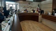 تکرار مکررات شورای شهر کرمانشاه/غیبت اعضا همیشه همراه برای به رسمیت نرسیدن جلسه