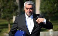 وزیر نیرو: ساعت کار ادارات تهران تغییر نمیکند