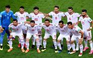ترکیب احتمالی ایران مقابل عراق/چند تغییر در ترکیب اصلی