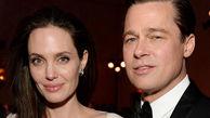 توافق بازیگر زن و مرد مشهور برای طلاق مسالمتآمیز
