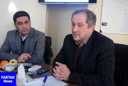 مدیرکل بیمه سلامت آذربایجان شرقی خبر داد: ۵۰ درصد جمعیت استان تحت پوشش بیمه سلامت هستند