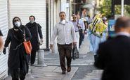 محدودیتهای کرونایی استان اصفهان از ۱۰ مهر آغاز می شود