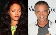 خواننده معروف پرطرفدار از پدرش شکایت کرد