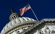 قطعنامه حمایت از راهکار دو کشوری روی میز کنگره آمریکا