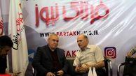 واکنش تند فتح الله زاده به ادعای زرینچه/ پرده برداری از اخراج اسطوره استقلال