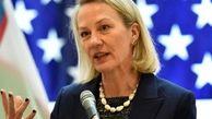 استقبال وزارت خارجه آمریکا از اقدامات طالبان برای مبارزه با کرونا